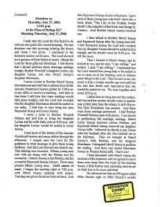 jessop-16_page_1