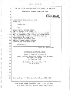 pages-from-deposition-of-warren-jeffs