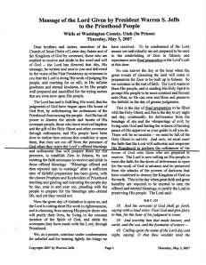 pages-from-jessop-25-may-2007