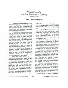 ancient-priesthood-history-jpeg
