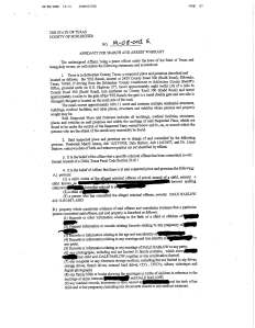 Pages from FLDSaffidavit