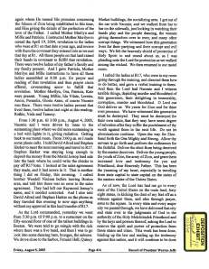 Pages from warren-dictations-14-part-one-page-3-uep