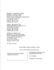 Pages from FLDS SETTLEMENT PROPOSAL