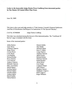 Wyler-letter-to-Lindberg