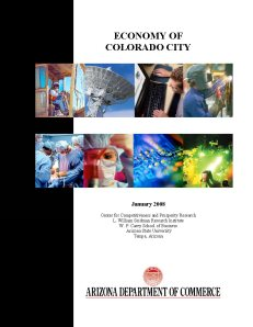ColoradoCity_economic_report_Page_1