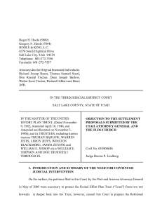 Pages from Objection to the Utah Attorney General's Settlement Proposal[3]